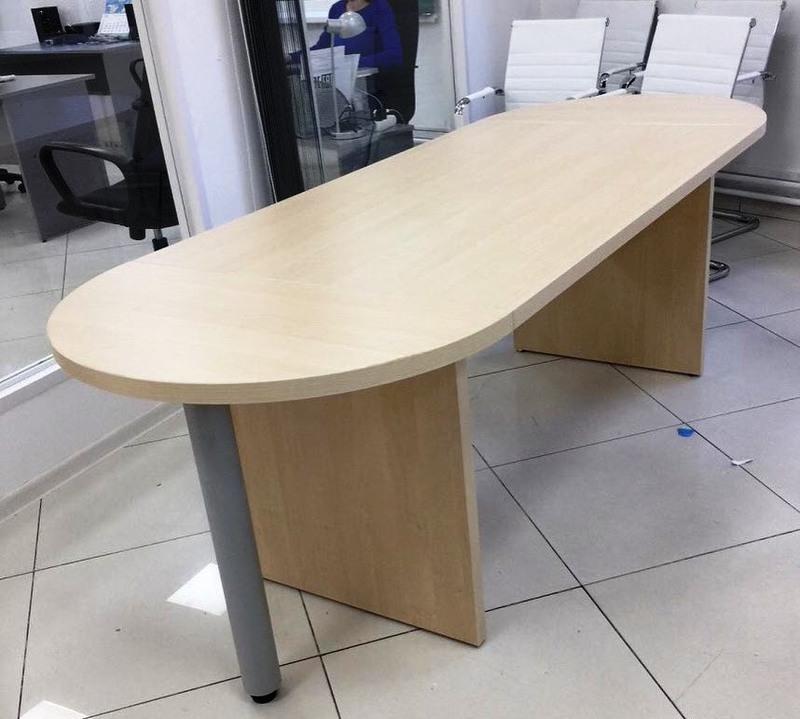 Офисная мебель-Офисная мебель «Модель 115»-фото5