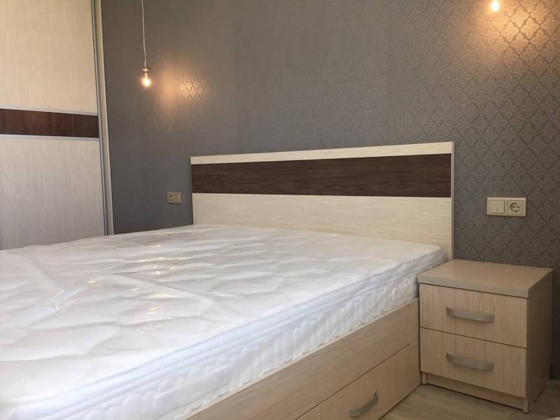 Мебель для спальни-Спальня «Модель 70»-фото2