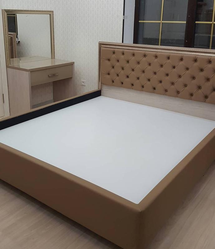 Мебель для спальни-Спальня «Модель 32»-фото2
