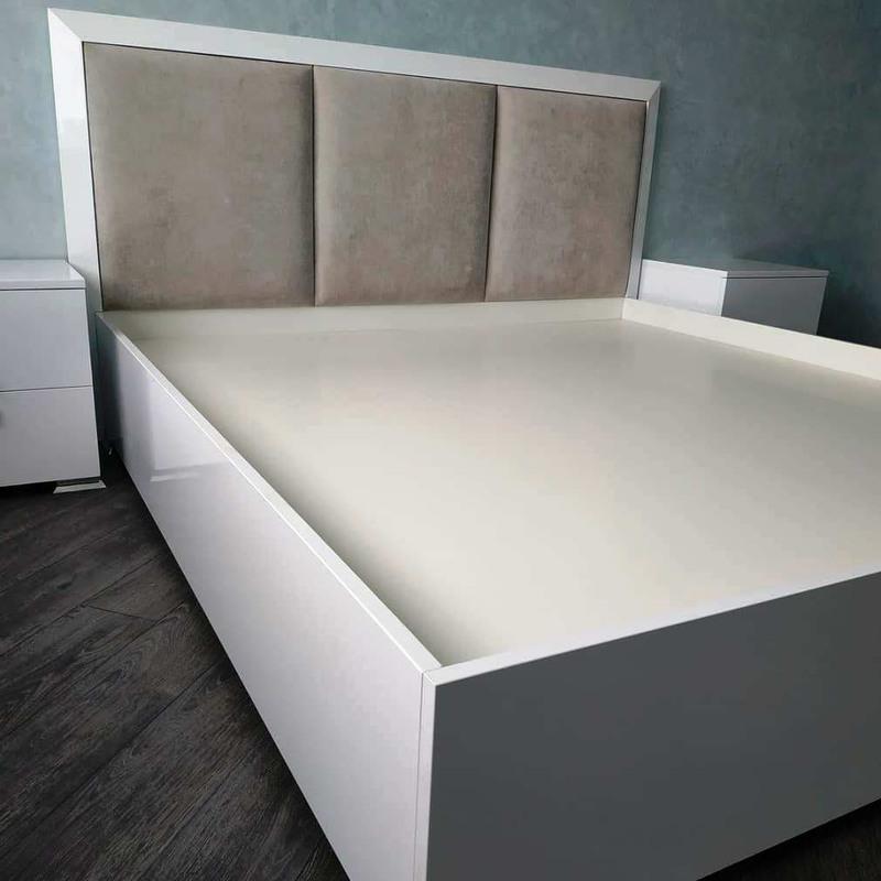 Мебель для спальни-Спальня «Модель 87»-фото3