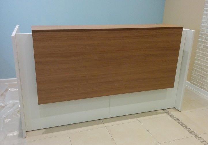 Офисная мебель-Офисная мебель «Модель 148»-фото1