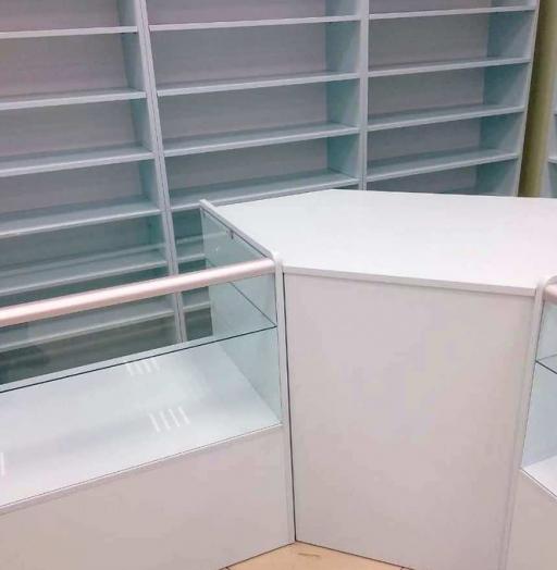 -Мебель для магазина «Модель 56»-фото14
