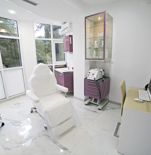 Торговая мебель-Мебель для салона «Модель 155»-фото6