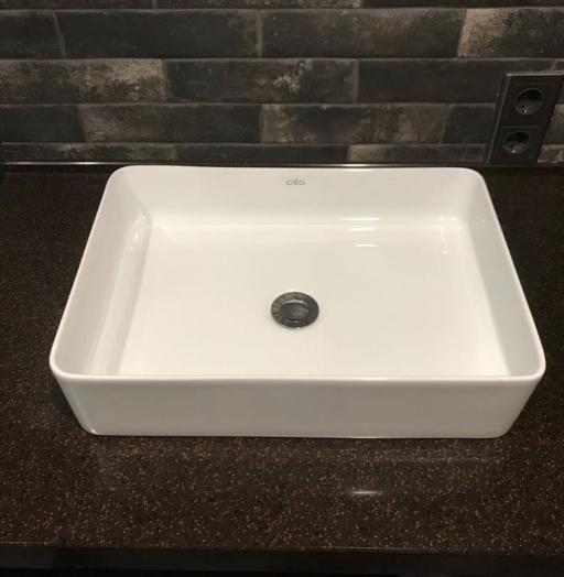 -Мебель для ванной «Модель 31»-фото31