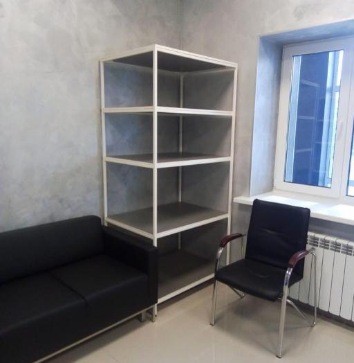 Офисная мебель-Офисная мебель «Модель 5»-фото10