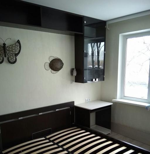 -Спальня «Модель 7»-фото6