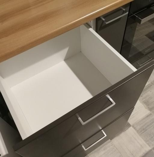 -Кухня МДФ в пластике «Модель 19»-фото6